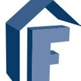 Fechner Hausverwaltung Domicilio Immobilien Partner