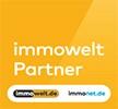 Immowelt Partner Logo Domicilio Immobilien