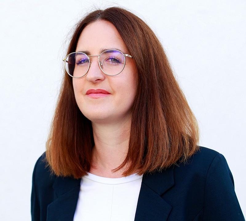 Miriam Munz-Kunzi