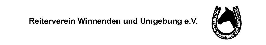 Reiterverein Winnenden und Umgebung e.V. Domicilio Immobilien Sponsor
