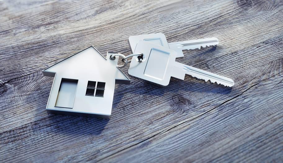 immobilienmakler winnenden