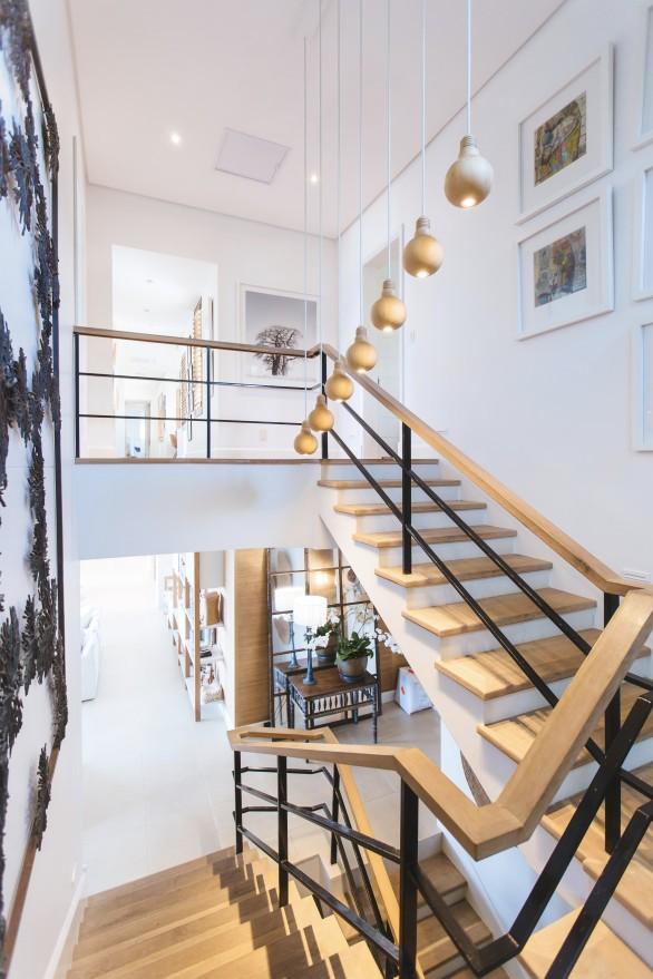 immobilienmakler winnenden umgebung